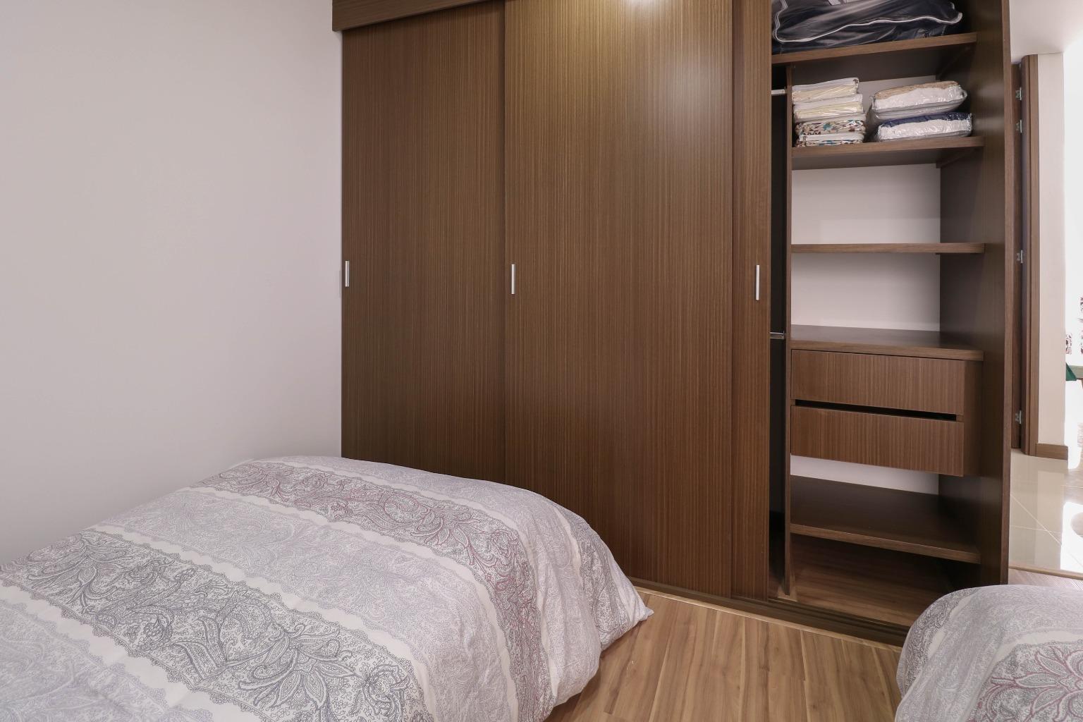 Apartamento en Los Fundadores, ARMENIA 91814, foto 29