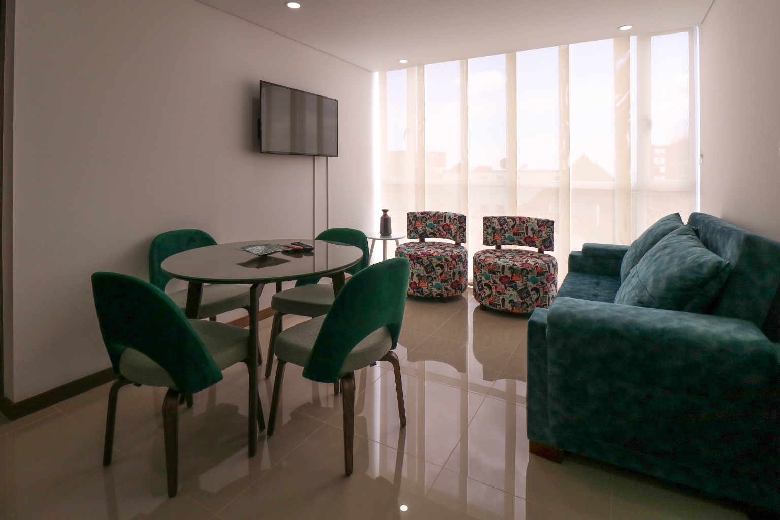 Apartamento en Los Fundadores, ARMENIA 91814, foto 32