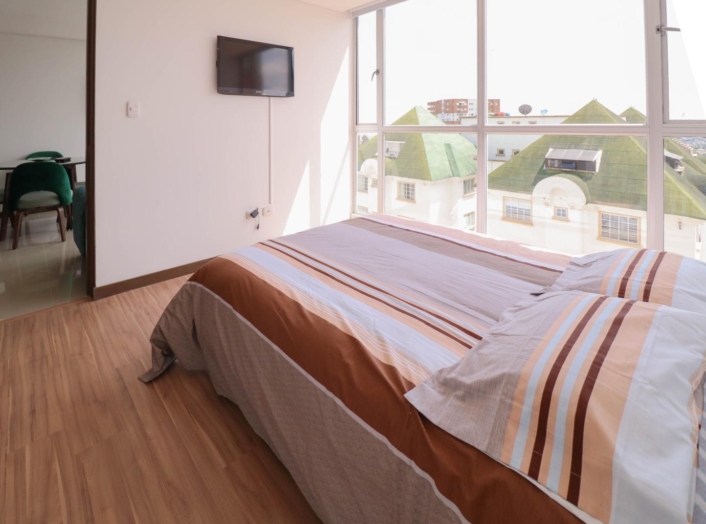 Apartamento en Los Fundadores, ARMENIA 91814, foto 36