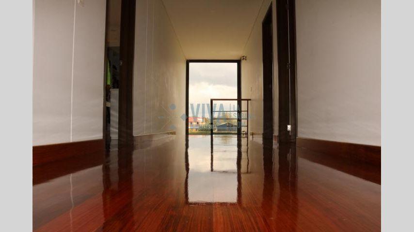 Casa en Cota 10390, foto 4
