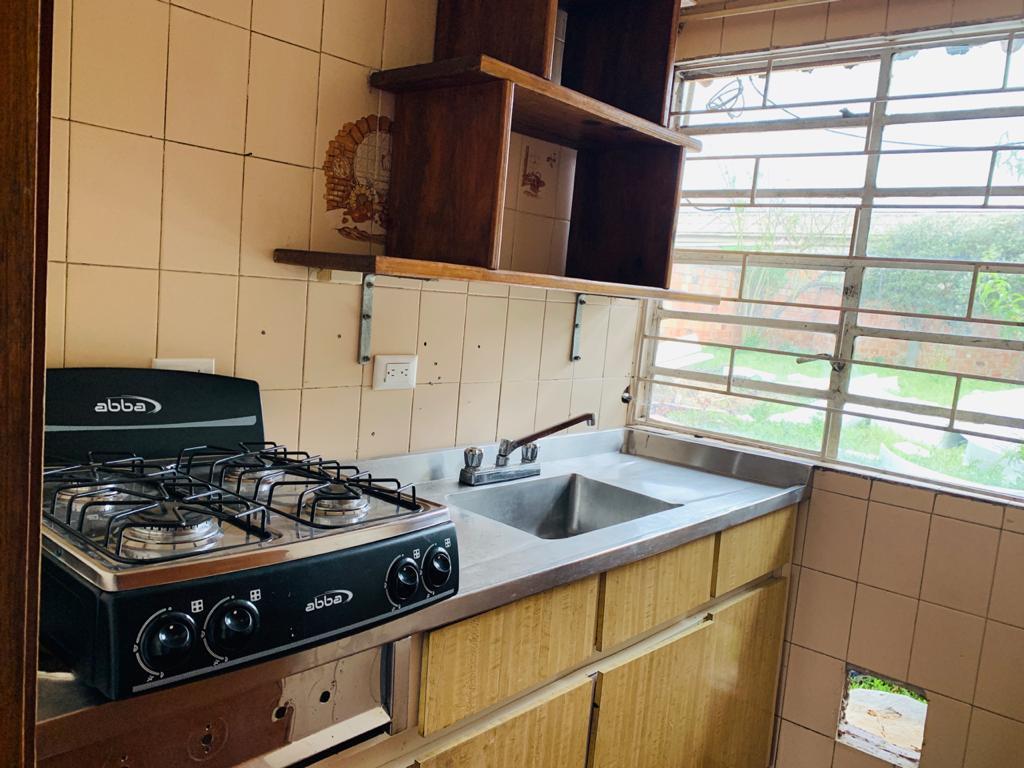 Apartamento en Chia 10434, foto 6