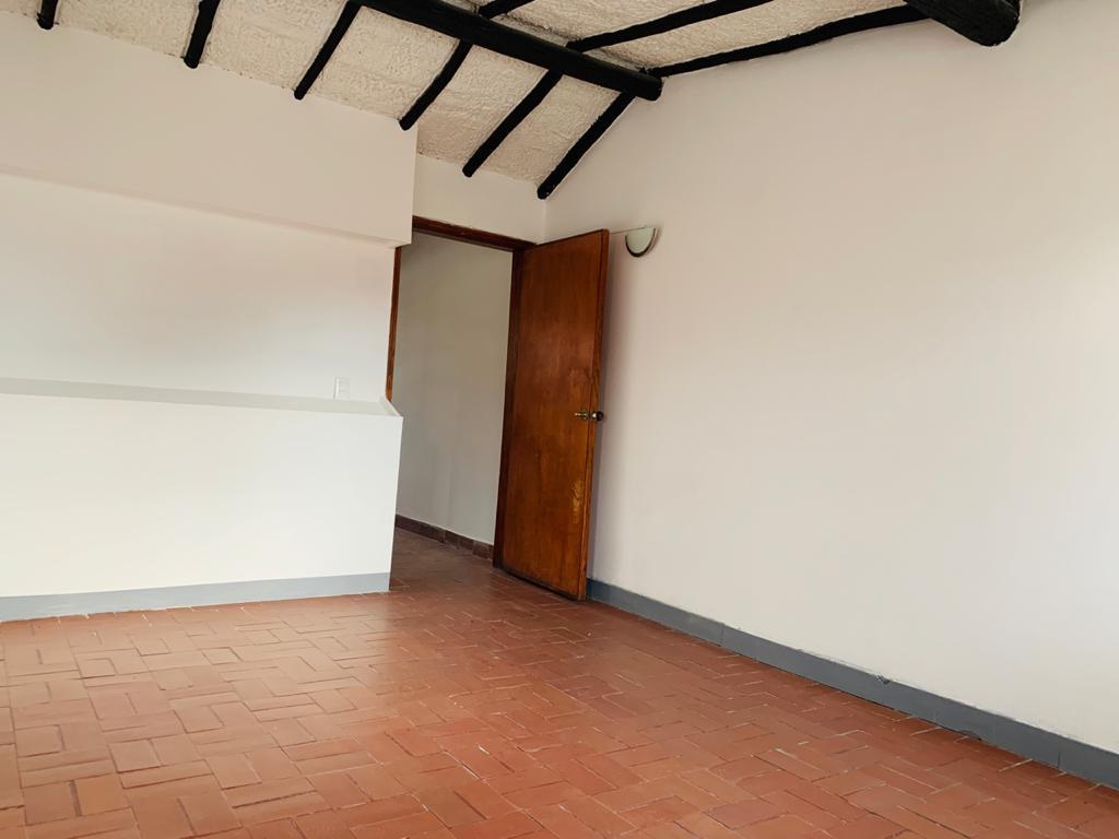 Apartamento en Chia 10434, foto 9