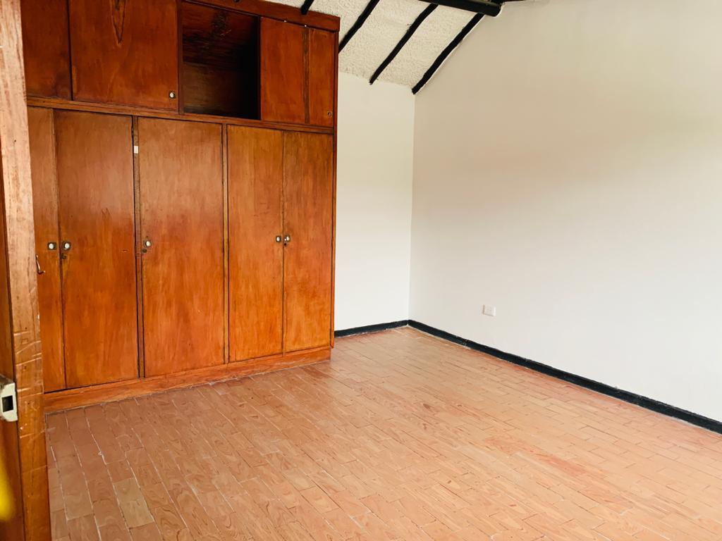Apartamento en Chia 10434, foto 3