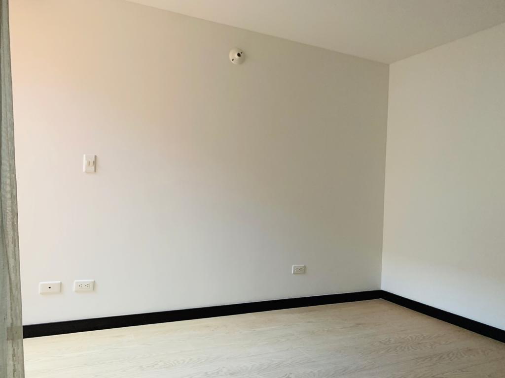 Apartamento en Cajica 10475, Photo12