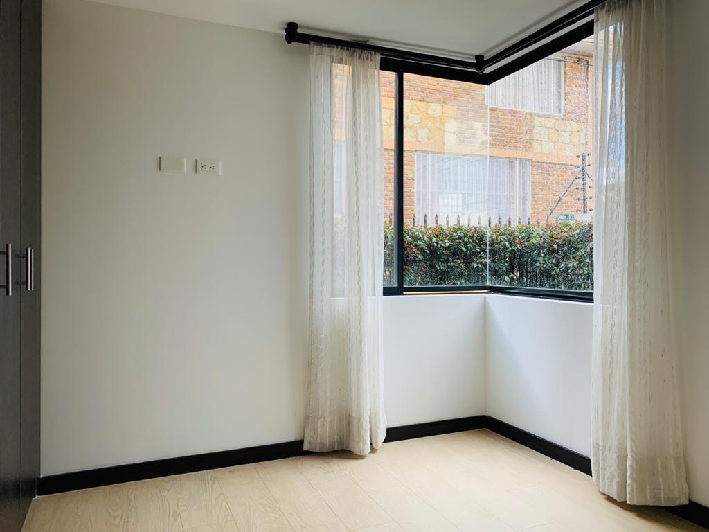 Apartamento en Cajica 10475, Photo13