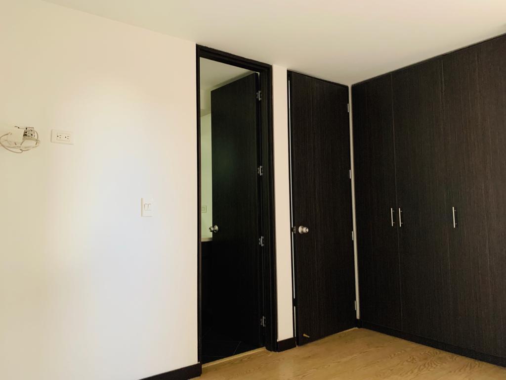 Apartamento en Cajica 10475, Photo5