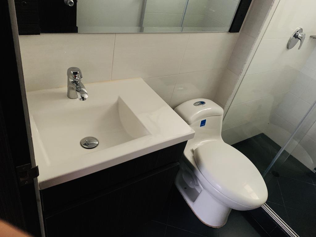 Apartamento en Cajica 10475, Photo14
