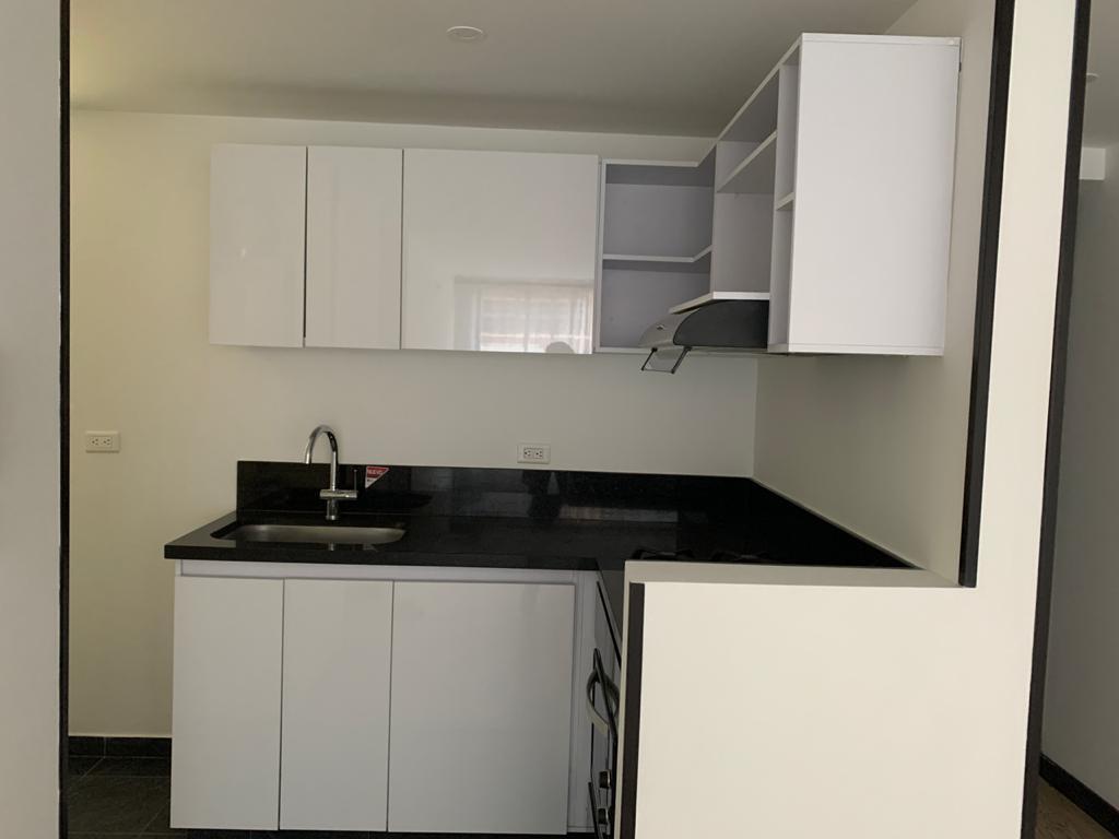 Apartamento en Cajica 10475, Photo3