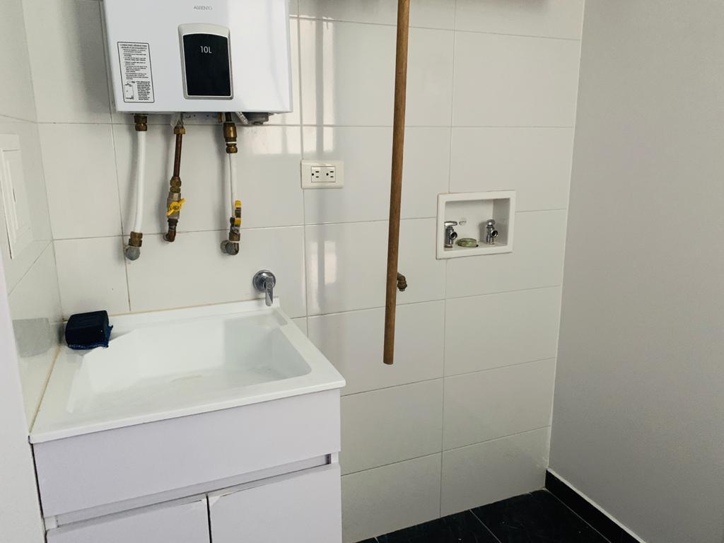 Apartamento en Cajica 10475, Photo4