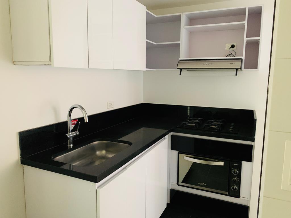 Apartamento en Cajica 10475, Photo2