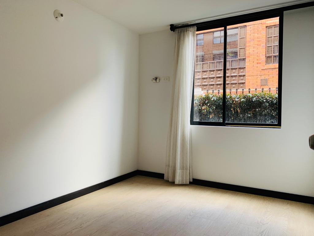Apartamento en Cajica 10475, Photo15