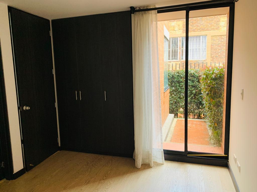 Apartamento en Cajica 10475, Photo6