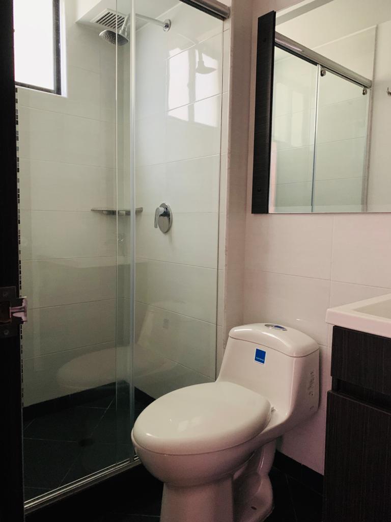 Apartamento en Cajica 10475, Photo11