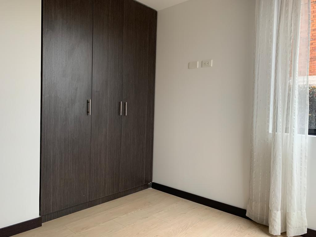 Apartamento en Cajica 10475, Photo16