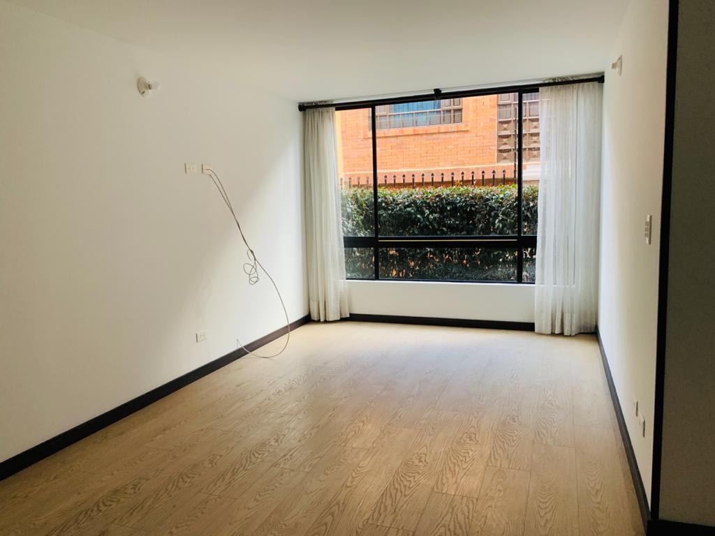 Apartamento en Cajica 10475, Photo1