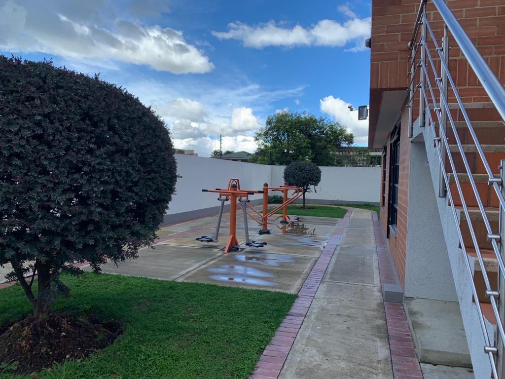Apartamento en Cajica 10475, Photo18