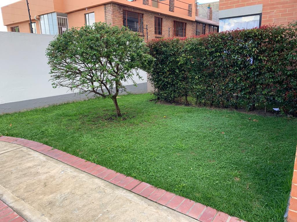 Apartamento en Cajica 10475, Photo20