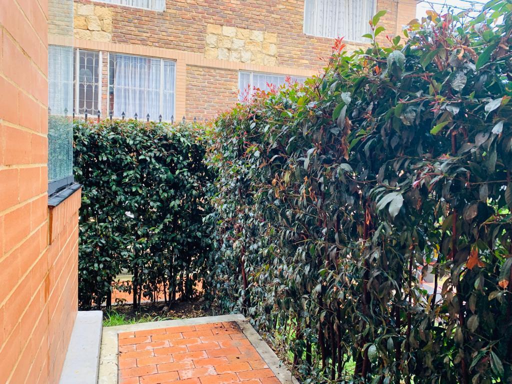 Apartamento en Cajica 10475, Photo7