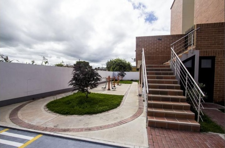 Apartamento en Cajica 10475, Photo19