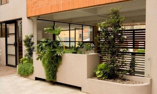 Apartamento en Cajica 10475, Photo0