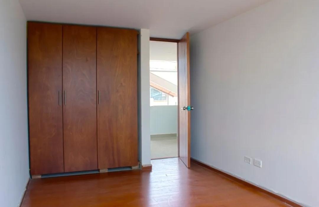 Casa en Tenjo 10846, foto 7