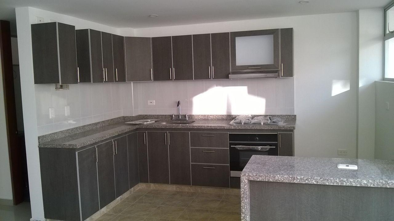 Casa en Tenjo 10846, foto 4