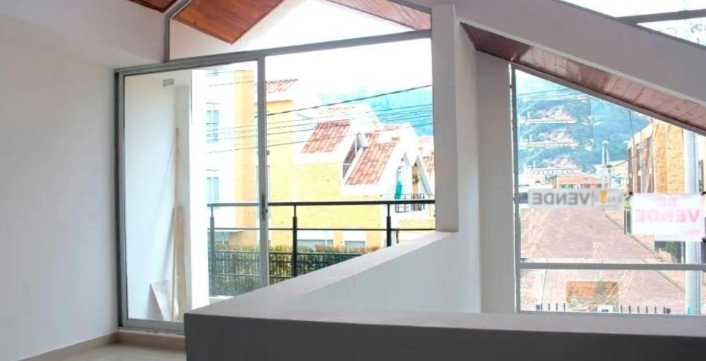 Casa en Tenjo 10846, foto 6