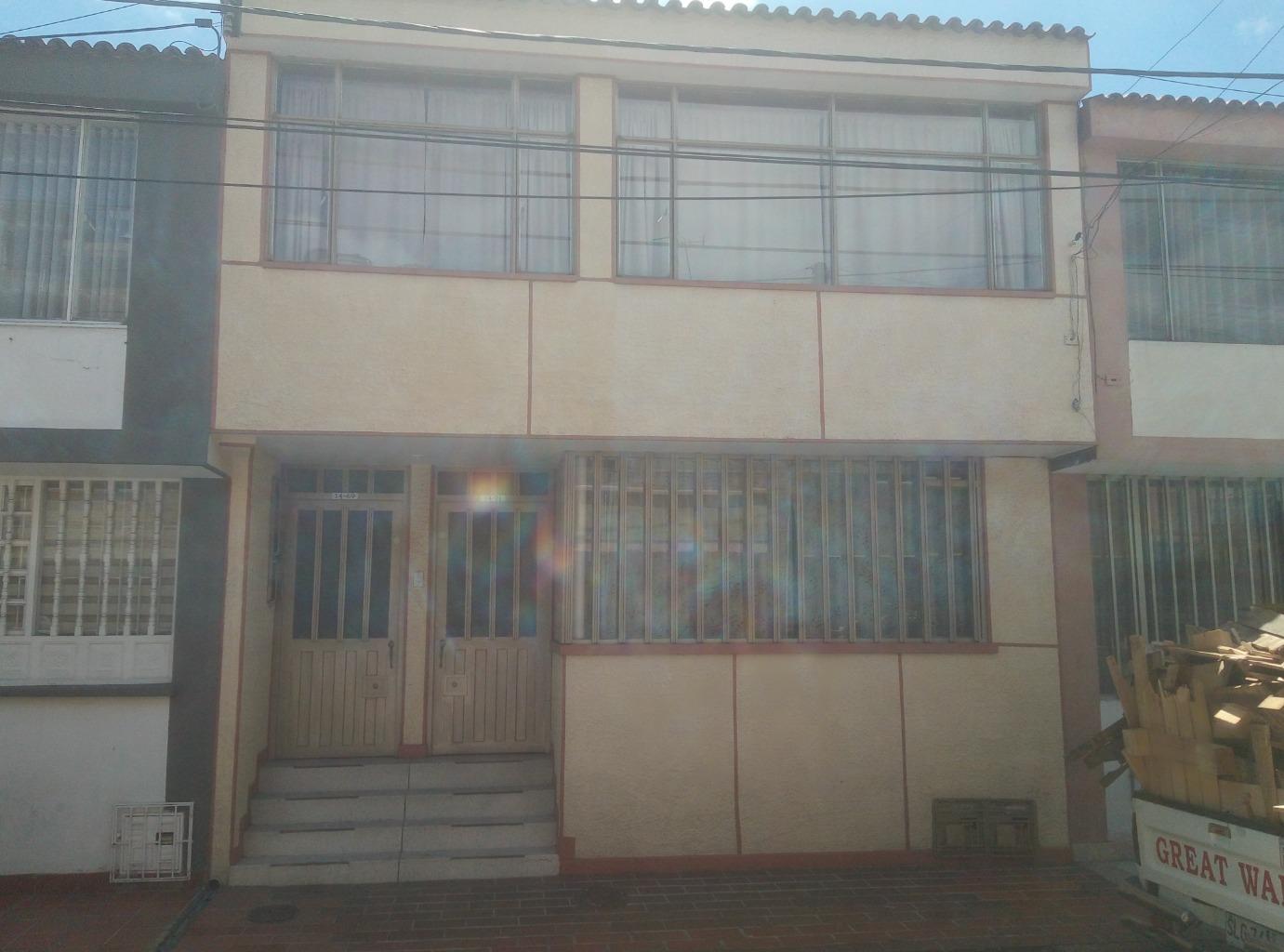 Casa en Zipaquira 11046, foto 0