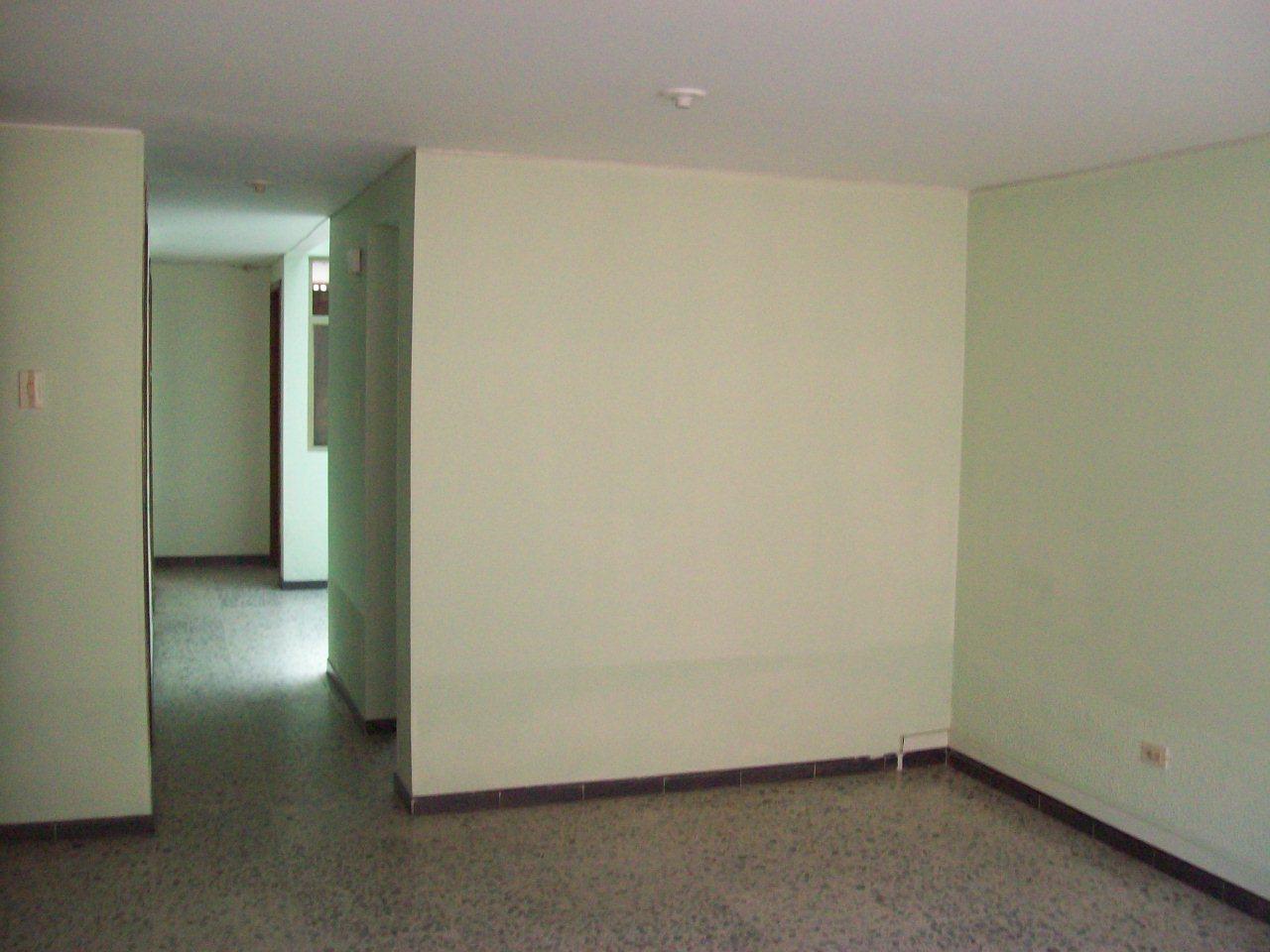 Casa en Zipaquira 11046, foto 2