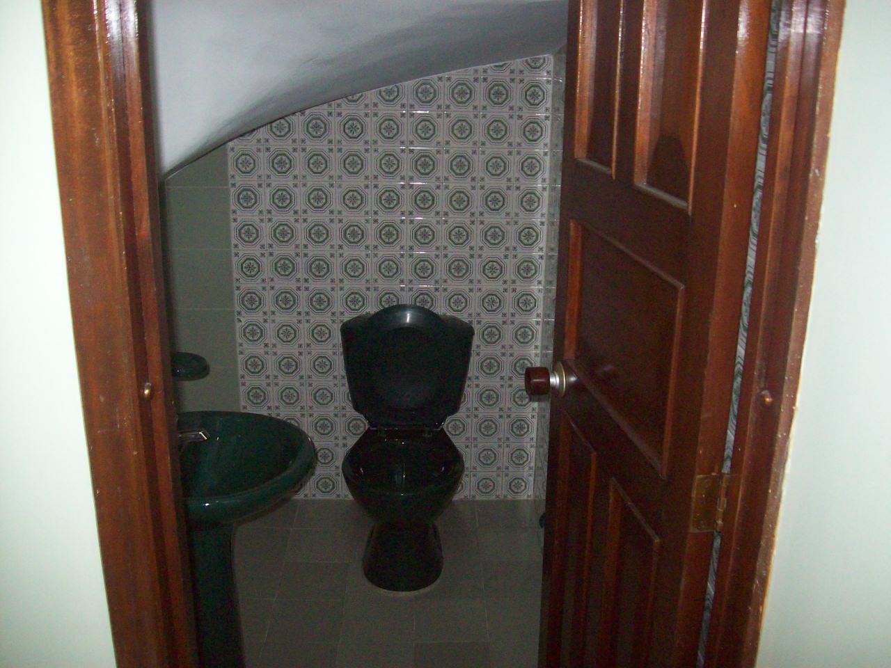Casa en Zipaquira 11046, foto 3