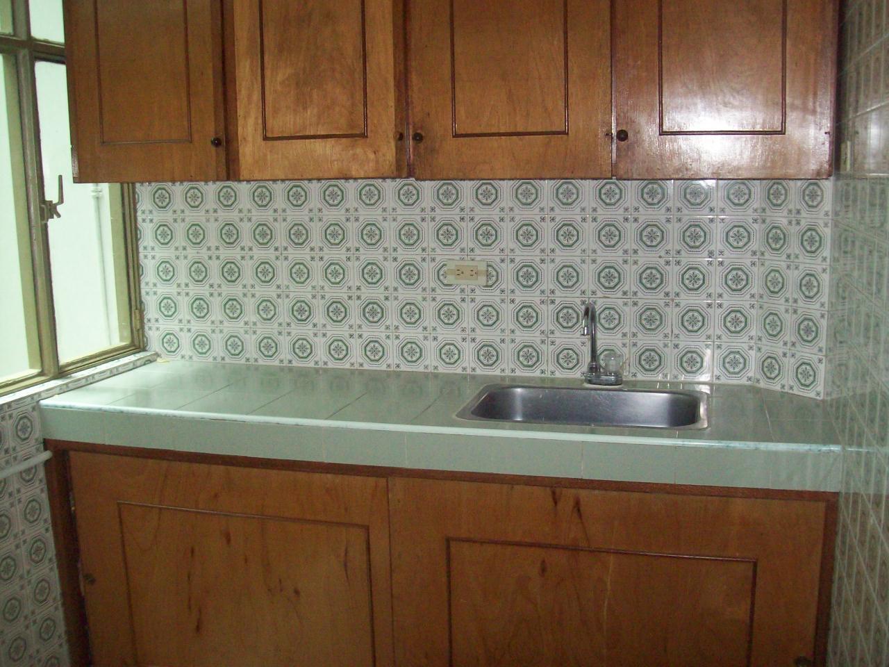 Casa en Zipaquira 11046, foto 4