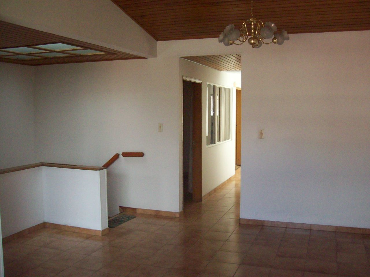 Casa en Zipaquira 11046, foto 18
