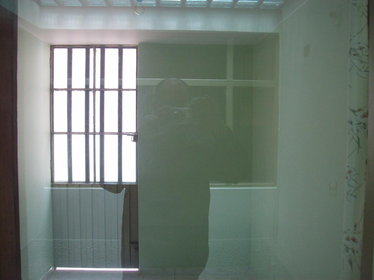 Casa en Zipaquira 11046, foto 13