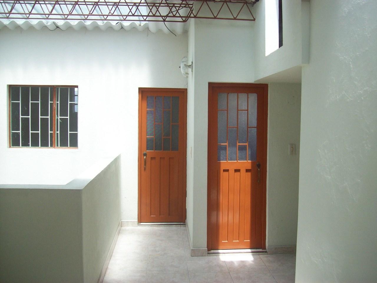 Casa en Zipaquira 11046, foto 33