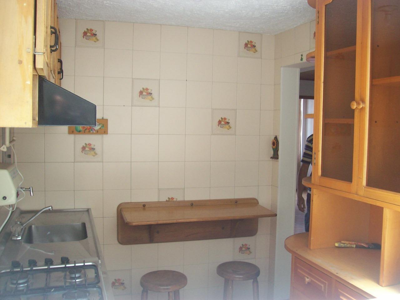 Casa en Zipaquira 11046, foto 23