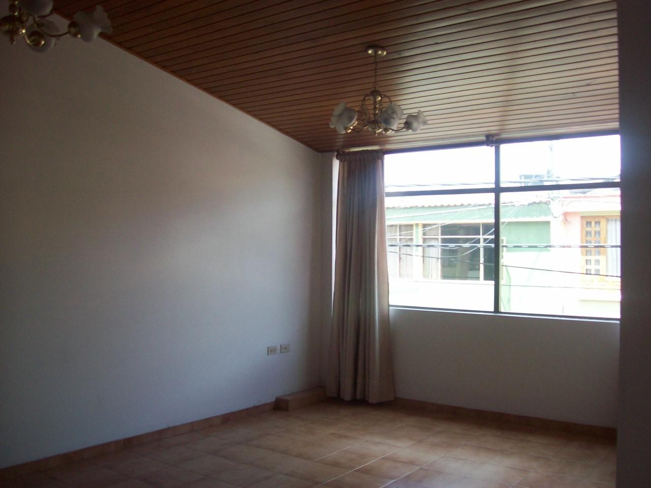 Casa en Zipaquira 11046, foto 17