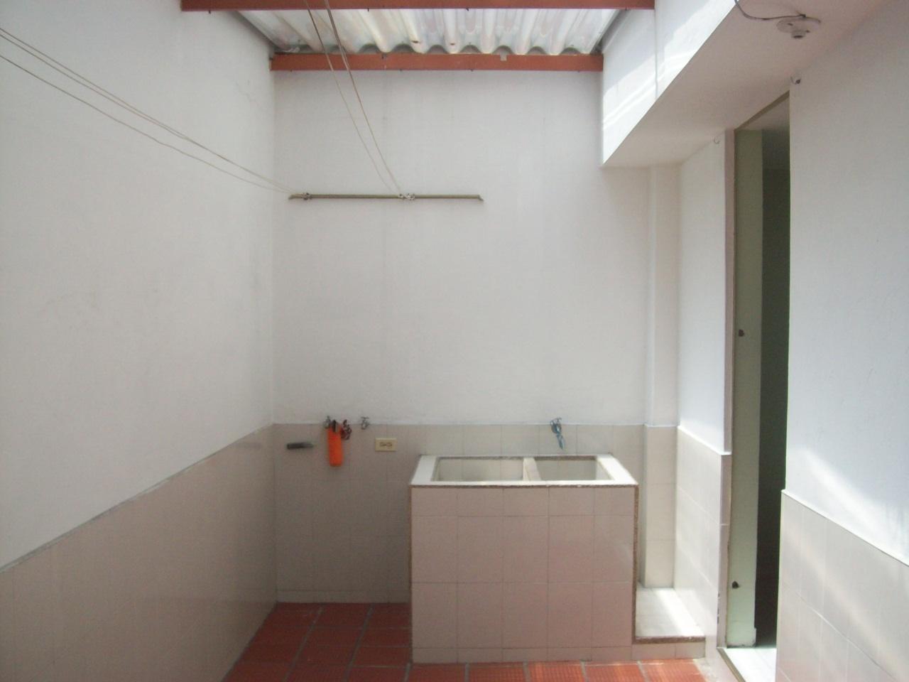Casa en Zipaquira 11046, foto 15