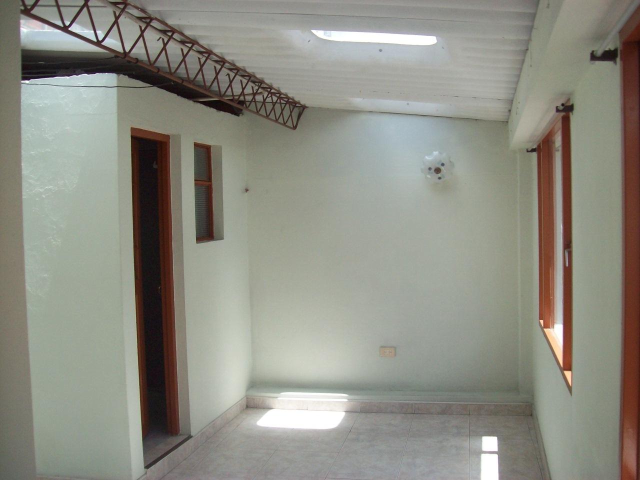 Casa en Zipaquira 11046, foto 31