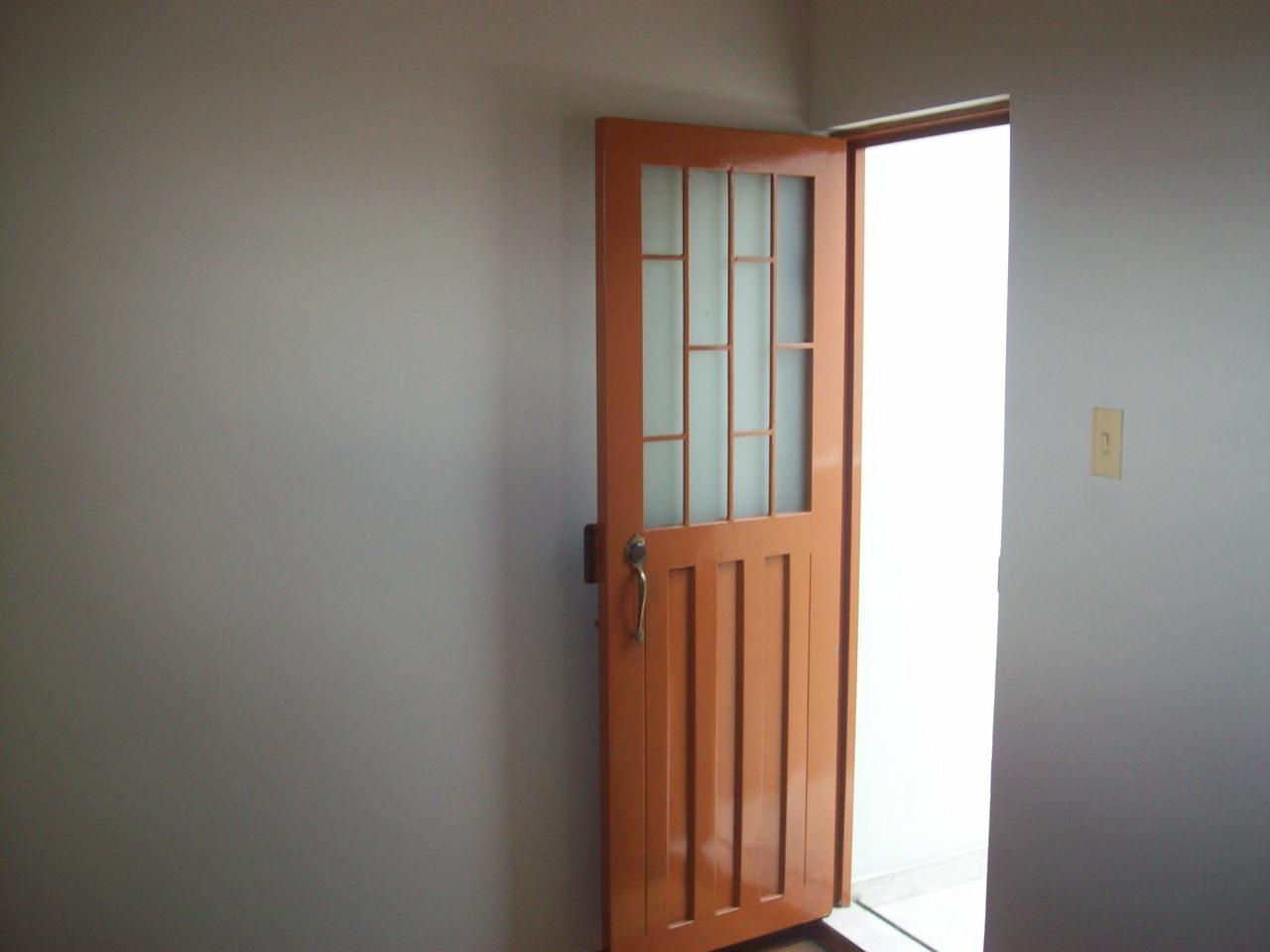 Casa en Zipaquira 11046, foto 36