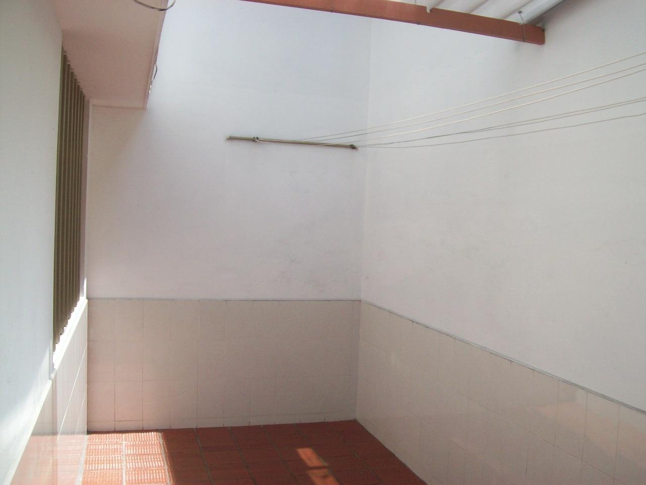 Casa en Zipaquira 11046, foto 14