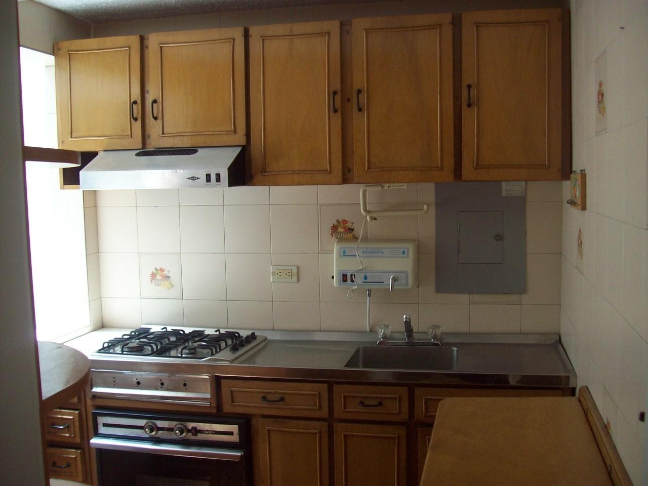 Casa en Zipaquira 11046, foto 22