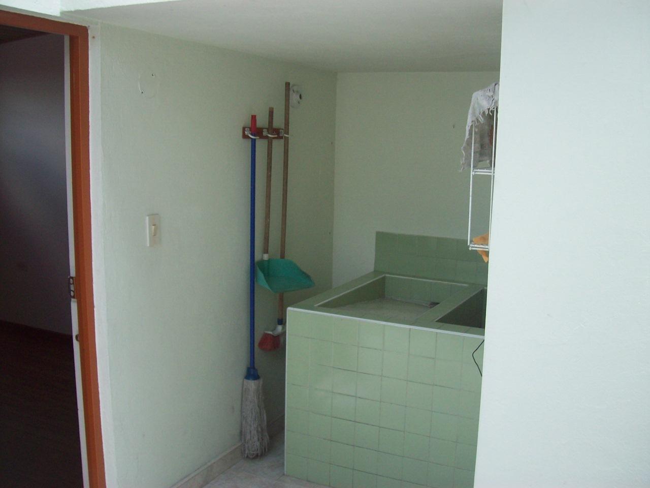 Casa en Zipaquira 11046, foto 38