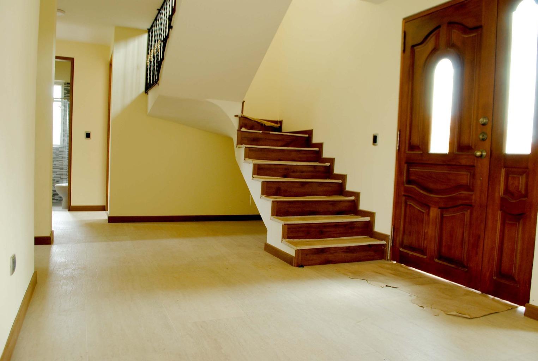 Casa en Tabio 11078, foto 10