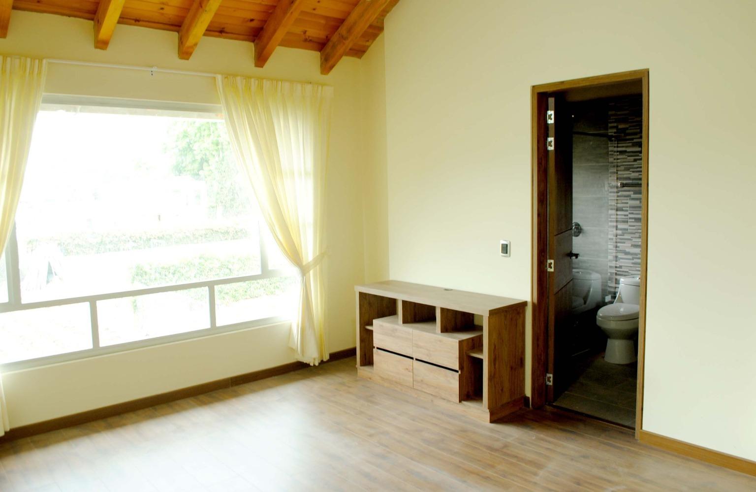 Casa en Tabio 11078, foto 18