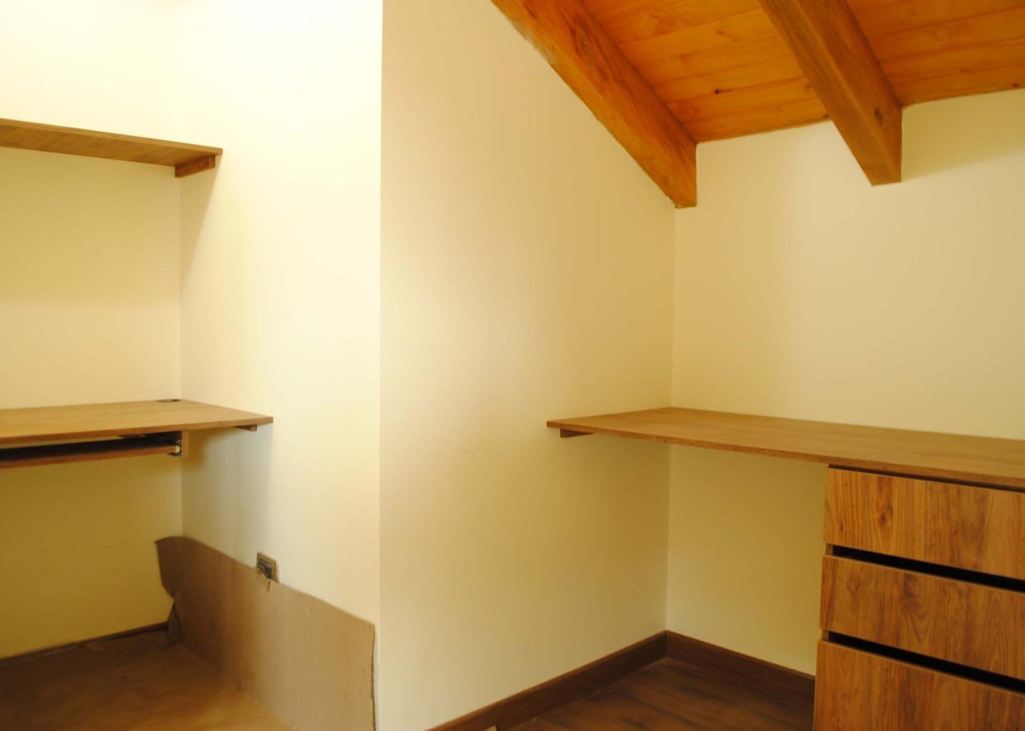 Casa en Tabio 11078, foto 21