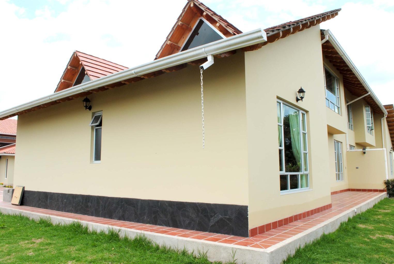 Casa en Tabio 11078, foto 2