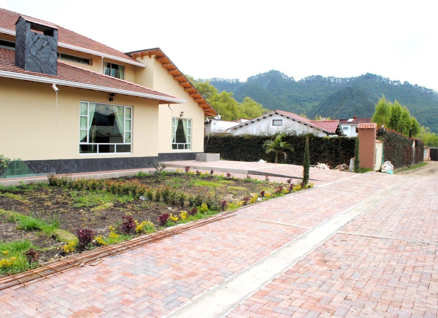 Casa en Tabio 11078, foto 1