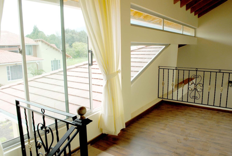 Casa en Tabio 11078, foto 17