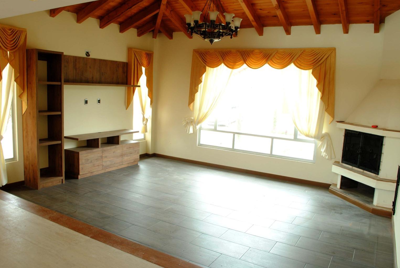 Casa en Tabio 11078, foto 6