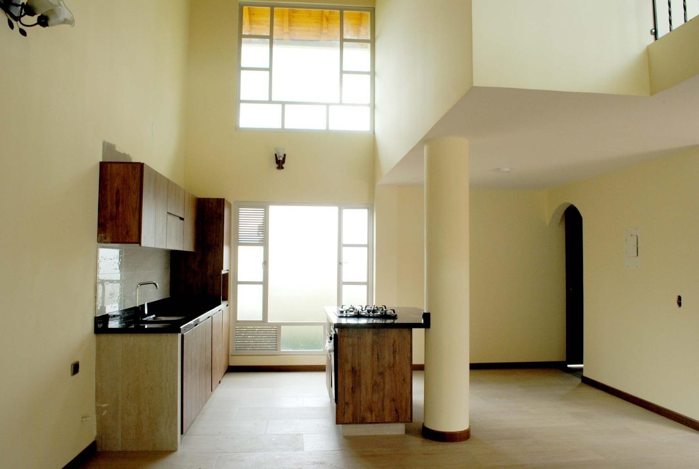 Casa en Tabio 11078, foto 8